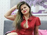 Camshow SharonFlores
